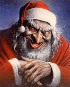 Hitel karácsonyra