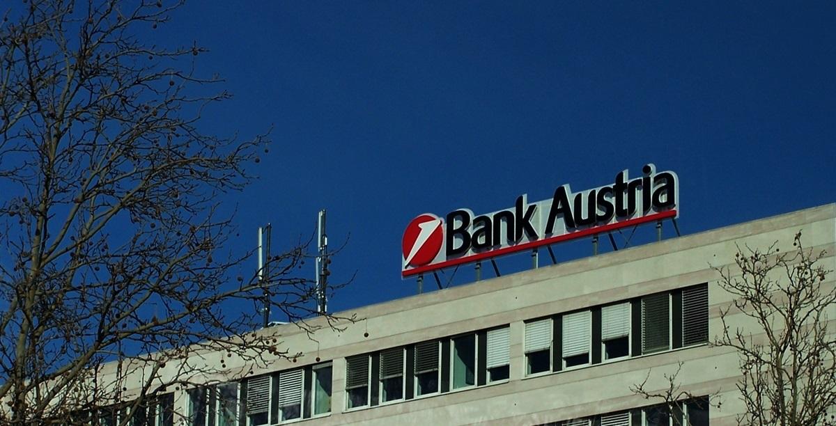 Akítv BAR segítség Ausztriából