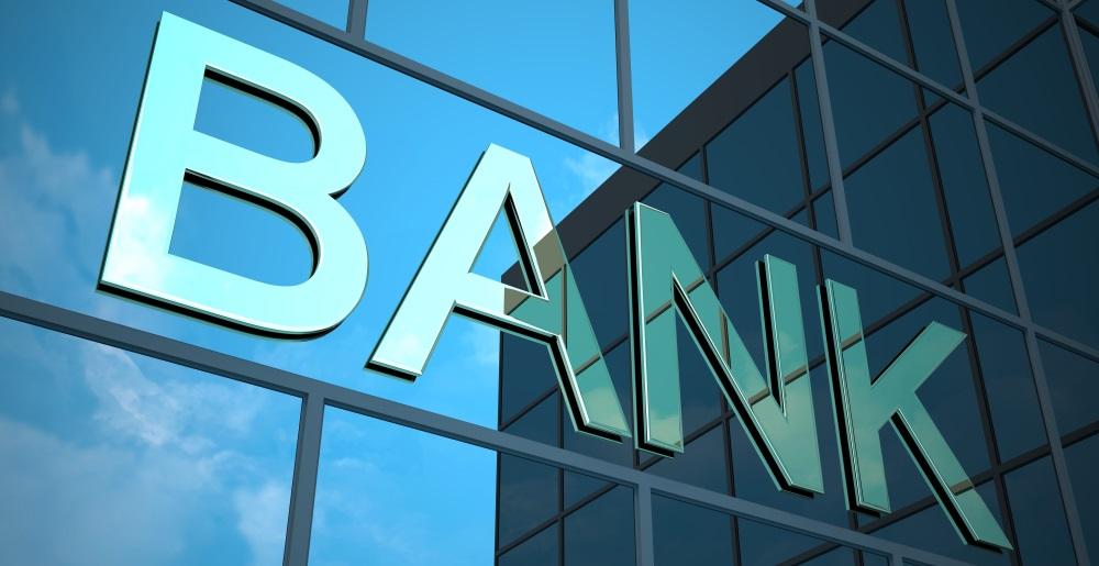 Hitelkiváltás aktív BAR esetén